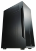 Lian Li TYR PC-X500 Case -- 15259