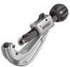 RIDGID 152P Quick-Acting Tubing Cutter for Plastic -- Model# 31647