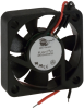 DC Brushless Fans (BLDC) -- CR015-ND -Image