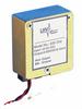Precision High Voltage DC/DC Converter Module -- E05 - Image