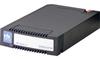 Tandberg Data QuikStor 8627-RDX 160 GB 3.5