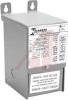 Transformer, buck-boost, 120/240V in, 12/24V out, 0.75kVA -- 70191690
