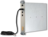 NI VXI-USB Remote Controller, USB 2.0 Compliant -- 779163-01