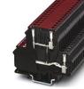 Surge Protection Device -- TT-UKK5-D/ 24DC - 2788090