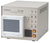 Displacement Monitor -- QC-200 - Image