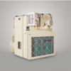 HCD Series Desiccant Dehumidifiers -- HCD-1125 - Image