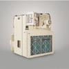 HCD Series Desiccant Dehumidifiers -- HCD-4500