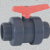 CEPEX® True Union Ball Valve -- 20299