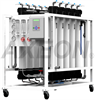 Commercial Reverse Osmosis Systems -- DT-Series