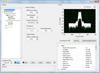 NI FM/RDS Measurement Suite -- 782040-35