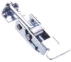 Adjustable Series Draw Latches -- A1-10-501-10 - Image