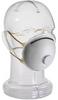 PIP 270-2000 N95 Respirator - 616314-52308 -- 616314-52308