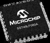 3.0V to 3.6V 8Mbit Firmware Flash -- SST49LF080A -Image