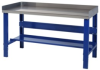 Work Benches - Image