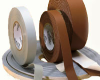Silicone Foam Tape -- Strip-N-Stick 440S