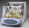 Benchtop Incubated Shaker -- 5322-04
