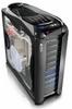 Thermaltake Armor+ VH6000BWS Case -- 11992