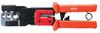 Hand Crimp Tool -- 52M2120