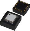 Motion Sensors - Accelerometers -- ADIS16003CCCZ-ND -Image