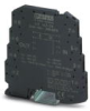 Surge Protection Device -- LIT 1X2-24 - 2804610 -Image
