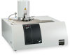 The Easy-to-Use and Cost-Effective Thermo-Microbalance - Thermo-Microbalance (TGA - Thermogravimetric Analyzer): TG 209 F3 Tarsus®