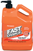 Fast Orange® Hand Cleaner - Pumice -- 25218 - Image