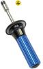 TT Dial Measuring Torque Screwdrivers -- 017500