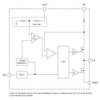 Fast Transient 600mA Step-Down Converter -- AAT1141 - Image