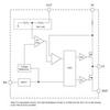 Fast Transient 600mA Step-Down Converter -- AAT1141