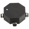 Arrays, Signal Transformers -- 283-4437-6-ND -Image