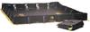 12' x 12' Standard Portable Spill Berm -- SB-1212