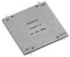 RF Hybrid Coupler -- 1Z0261-3