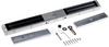 Access Control Door Magnets -- 7748223