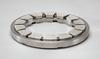 Tilting Shoe Thrust Bearings -- NE