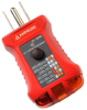 Equipment - Electrical Testers, Current Probes -- 705-1103-ND