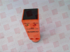 DANAHER CONTROLS EP570-11030 ( PHOTOELECTRIC 10-30VDC 3PIN ) -Image