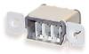 Input/Output (I/O) Connector -- 1274824-2 -Image