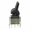 Rocker Switches -- 360-3002-ND - Image