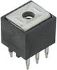 Terminals - Screw Connectors -- WM4669-ND
