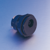 DC Connector Socket -- 4840.2220