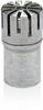Prepolarized Pressure Microphone -- Model EM40AD
