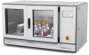Incubation-shaking Cabinet CERTOMAT® CTplus -- CTMCTPA5H