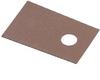 Thermal - Pads, Sheets -- BER198-ND