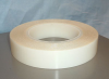 Mechanical Pressure Sensitive Tape -- DW 403-10 - Image