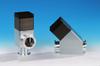 Soft-Pump Angle Valve (DN 25-50) -- Series 290