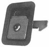 Junior Sidebolt Stainless Steel or Rustproofed Steel -- 5311