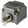 Heavy Duty Plug-In Limit Switch 10A Side Rotary w/o-operator -- 78211336183-1