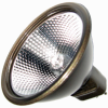 Halogen Reflector Lamp MR16 Superline™ Reflekto™ Series -- 1003542