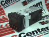 TEMPERATURE CONTROLLER -- D16150