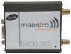 2G/3G Cellular Gateway -- M1003GXT00 -Image